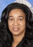Deborah Butler Dixon