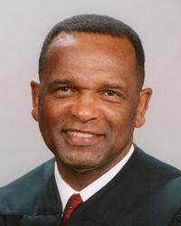 Tyree Irving