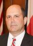 Robert P. Chamberlin