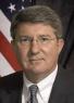 Jim M. Greenlee