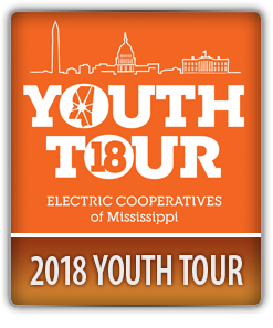 Youth Tour